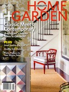 Charlotte Home and Garden Magazine 12/1/2013