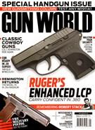 Gun World Magazine 1/1/2014