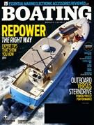 Boating Magazine 1/1/2014