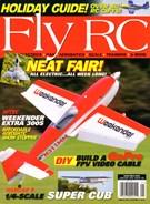 Fly RC Magazine 1/1/2014