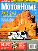 MotorHome Magazine 1/1/2014