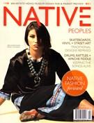 Native Peoples Magazine 1/1/2014