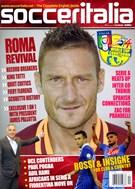 Soccer Italia Magazine 12/1/2013