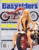 Easyriders Magazine 1/1/2014