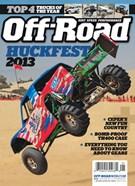 Dirt Sports + Off Road Magazine 1/1/2014