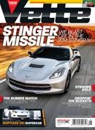 Vette Magazine 1/1/2014