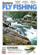 Eastern Fly Fishing Magazine 1/1/2014