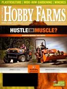 Hobby Farms 1/1/2014