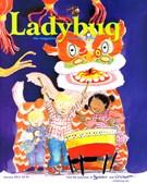 Ladybug Magazine 1/1/2014