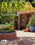 Phoenix Home & Garden Magazine 1/1/2014