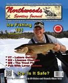 Northwoods Sporting Journal 1/1/2014