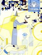 Cicada Magazine 1/1/2014