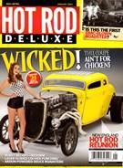 Hot Rod Deluxe Magazine 1/1/2014