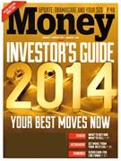 Money Magazine 1/1/2014