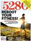 Denver Magazine 1/1/2014