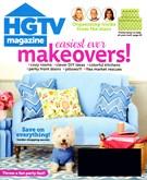 HGTV Magazine 1/1/2014