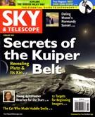 Sky & Telescope Magazine 2/1/2014
