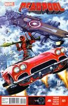Deadpool 2/15/2014