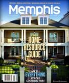 Memphis Magazine 1/1/2014