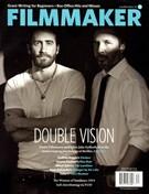 Filmmaker Magazine 1/1/2014