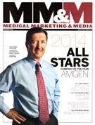 Medical Marketing & Media 1/1/2014