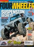 Four Wheeler Magazine 1/1/2014