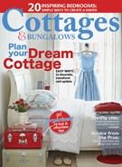 Cottages & Bungalows Magazine 2/1/2014