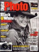 Digital Photo Magazine 2/1/2014