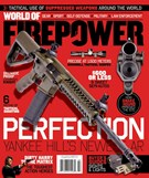 World of Firepower 2/1/2014