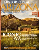 Arizona Highways Magazine 2/1/2014