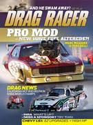 Drag Racer Magazine 2/1/2014
