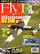 Fly RC Magazine 2/1/2014