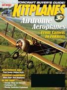 Kit Planes Magazine 2/1/2014