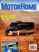 MotorHome Magazine 2/1/2014