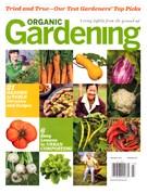 Organic Life Magazine 2/1/2014