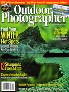 Outdoor Photographer Magazine 2/1/2014