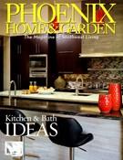 Phoenix Home & Garden Magazine 2/1/2014