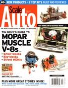 Scale Auto Magazine 2/1/2014