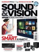 Sound & Vision Magazine 2/1/2014