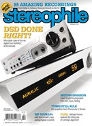 Stereophile 2/1/2014