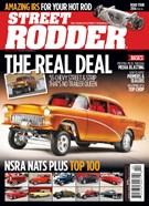 Street Rodder Magazine 2/1/2014