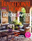 Traditional Home Magazine 2/1/2014