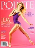 Pointe Magazine 2/1/2014