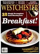 Westchester Magazine 2/1/2014