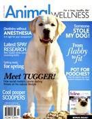 Animal Wellness Magazine 2/1/2014