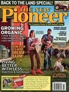 New Pioneer 1/1/2014