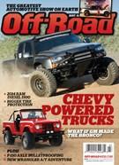 Dirt Sports + Off Road Magazine 3/1/2014