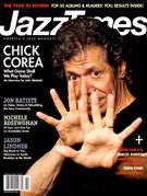JazzTimes Magazine 2/1/2014