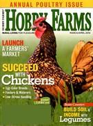 Hobby Farms 3/1/2014