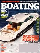 Boating Magazine 3/1/2014
